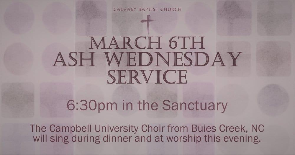 Ash Wednesday Facebook  022619.jpg