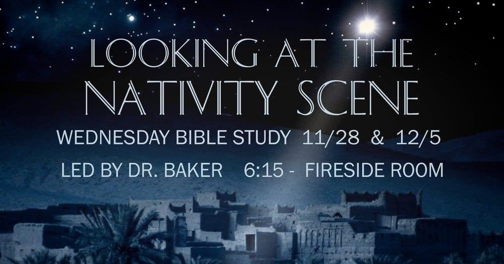 Bible Study Nativity  FACEBOOK  112718.jpg