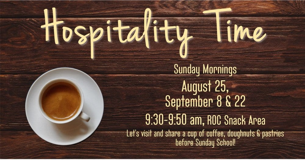 Hospitality Time fb Aug Sept 2019.jpg