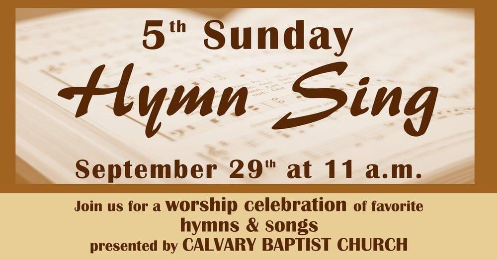 Hymn sing 5th sunday fb image.jpg