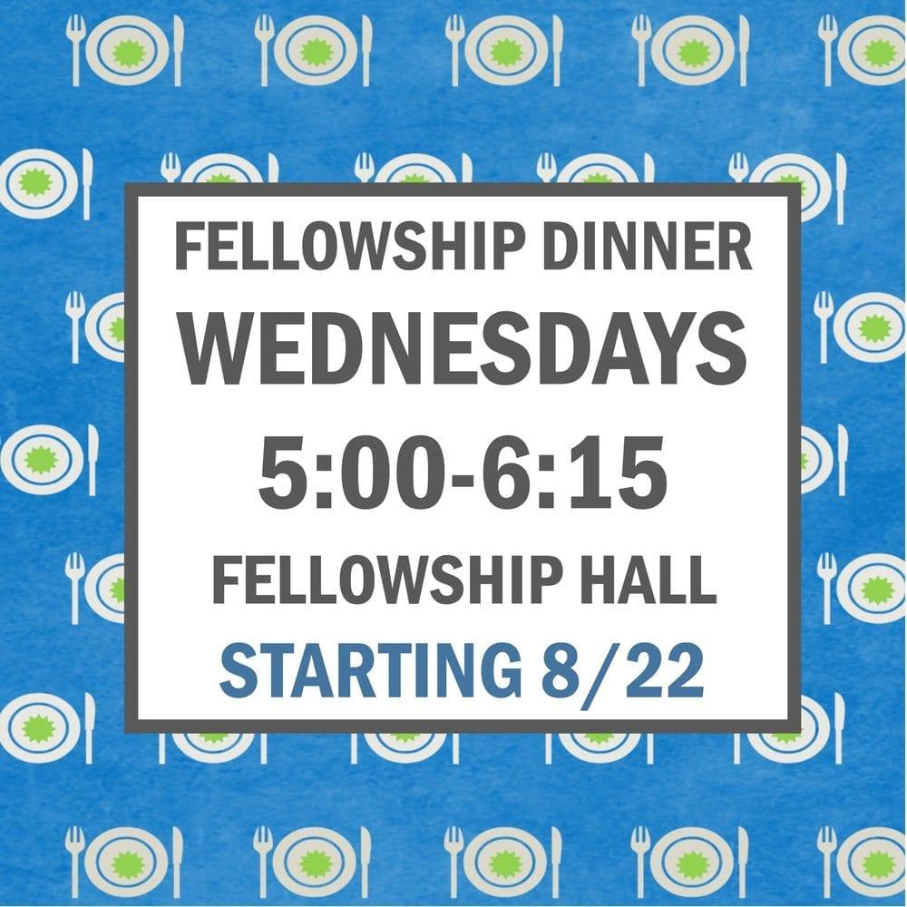 Wed Dinner Starts 822 Insta 073018.jpg