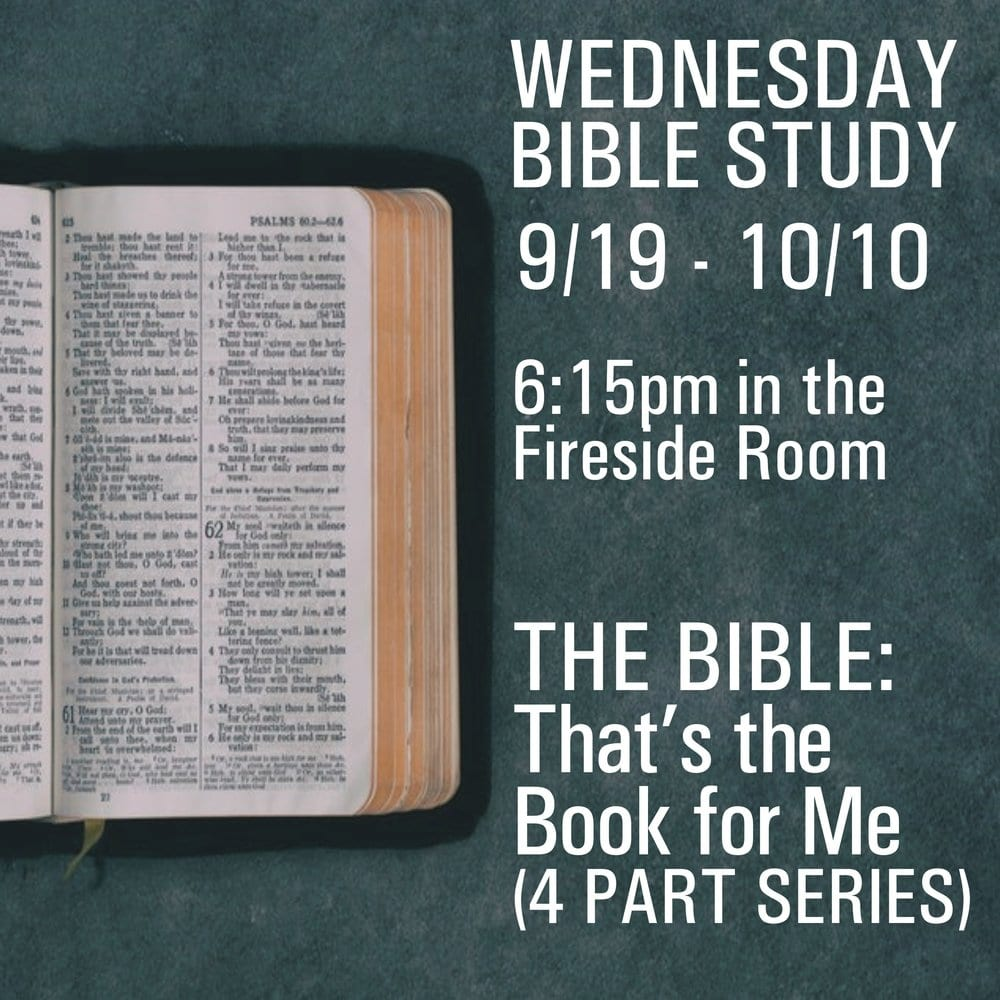 Wednesday Bible Study  Insta  091918.jpg