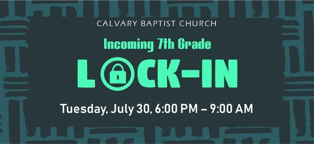 7th grade lock in web page slider.jpg