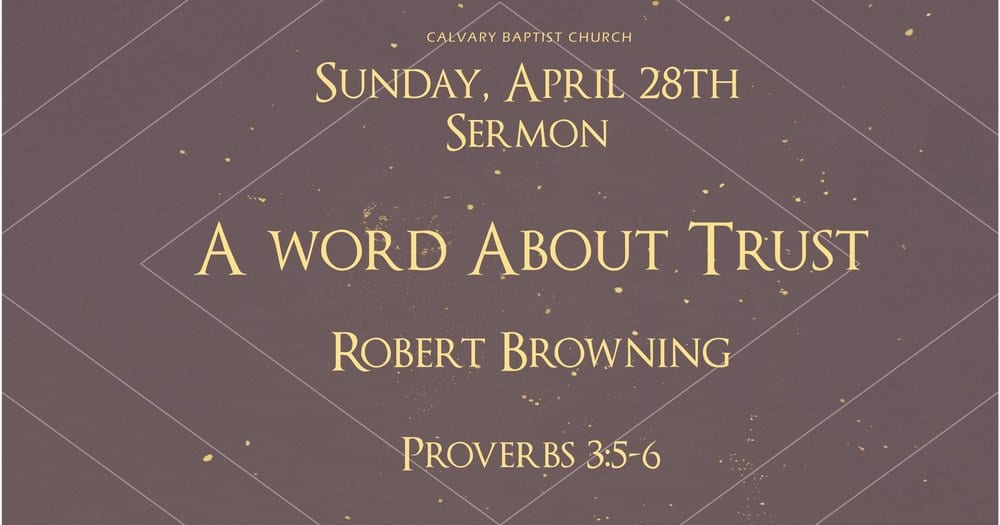 April 28 sermon fb version 2.jpg