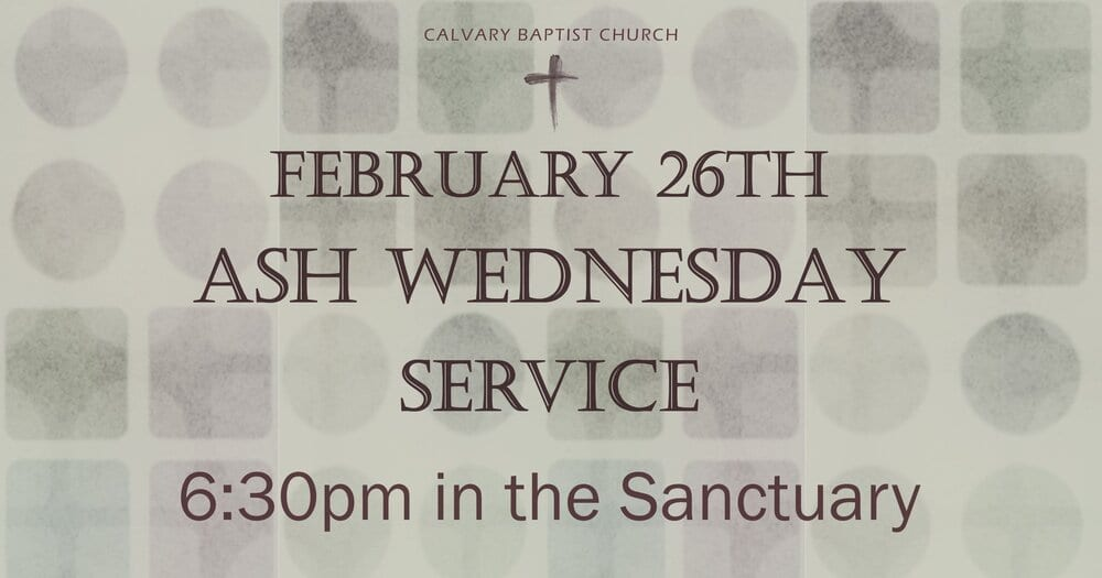 Ash Wednesday FB.jpg
