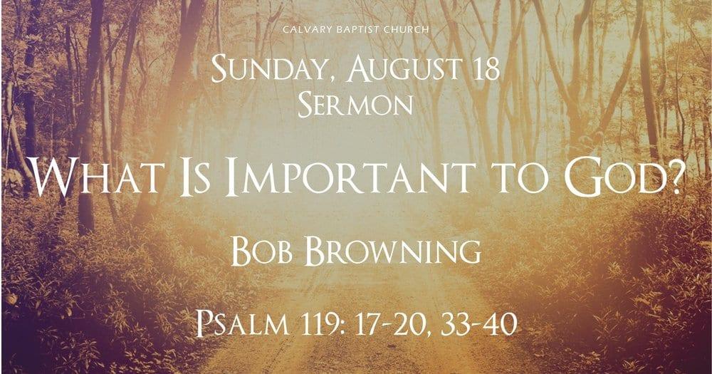 August 18 sermon fb image.jpg