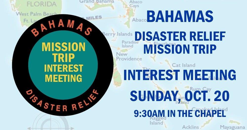 Bahamas mission trip interest meeting fb.jpg