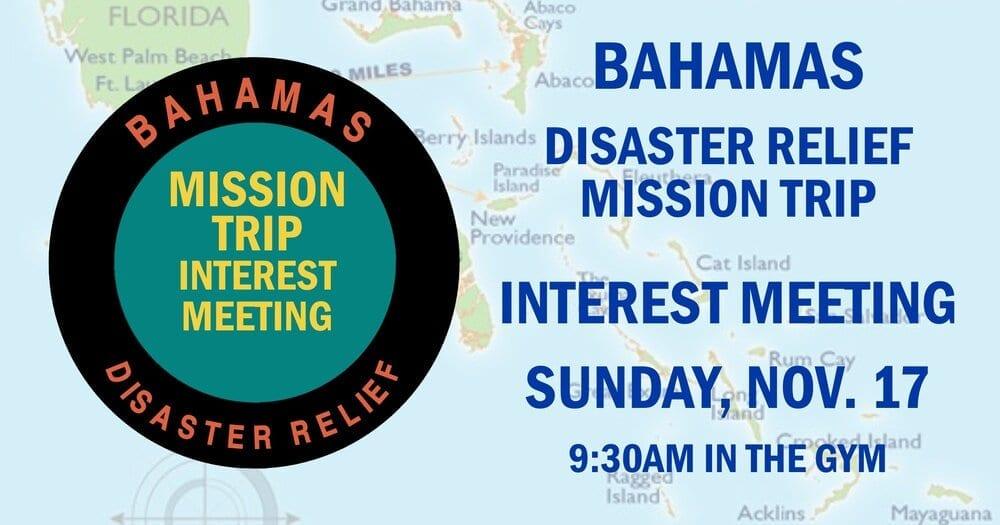 Bahamas mission trip interest meeting fb 111719.jpg