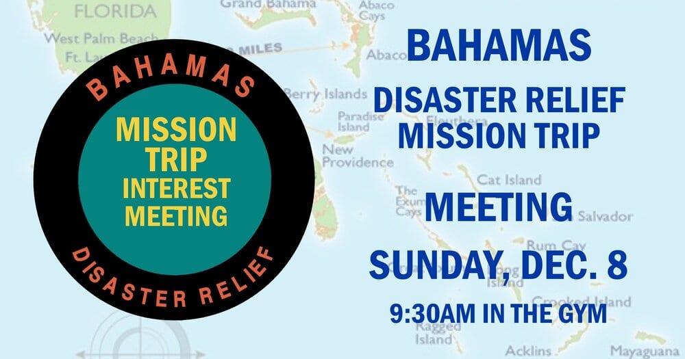 Bahamas mission trip interest meeting fb 120819.jpg