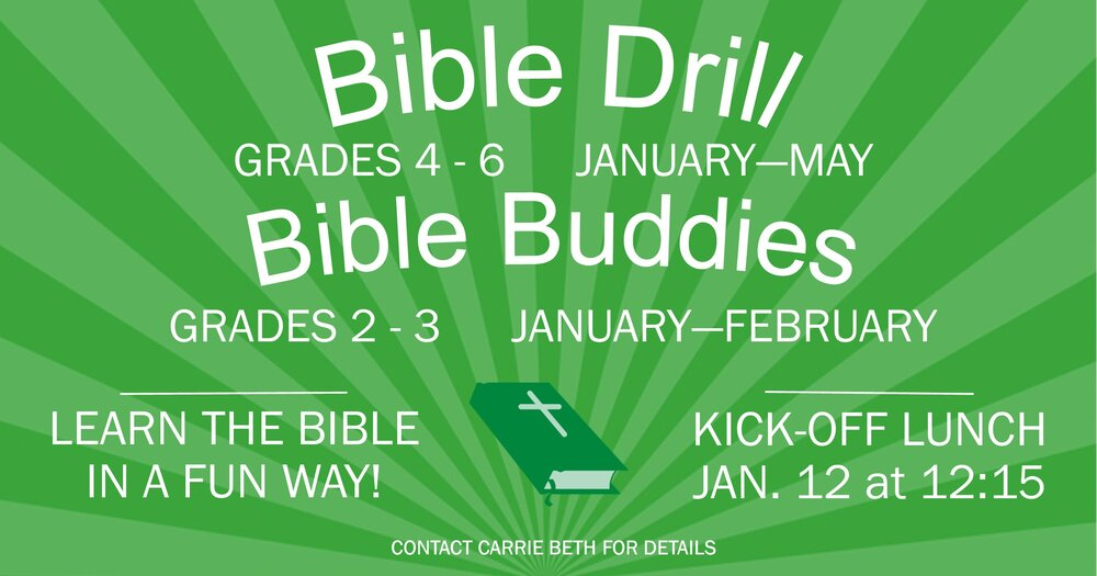 Bible Drill FB Jan 2020.jpg