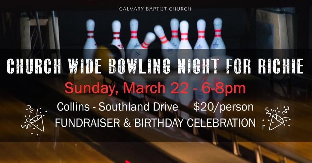Bowling for Richie FB 032220.jpg
