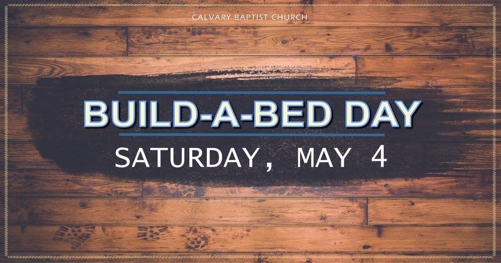 Build A Bed Update  Facebook 030319.jpg