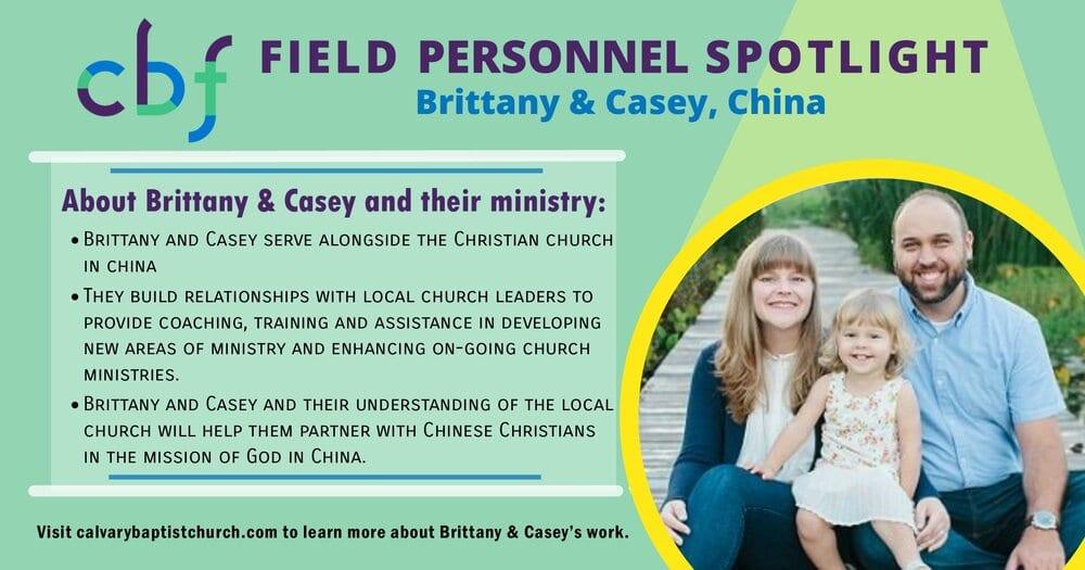 CBF Personnel spotlight Feb 2020 fb.jpg