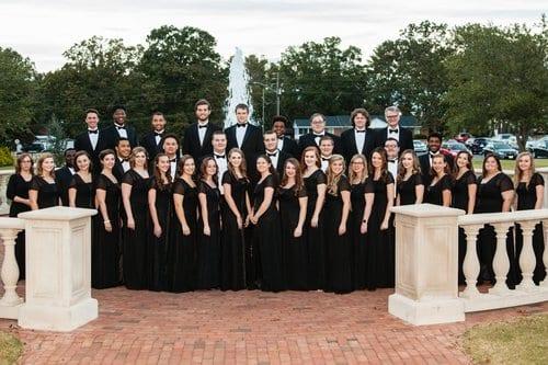 Campbell+U+Choir+Photo+022619.jpg
