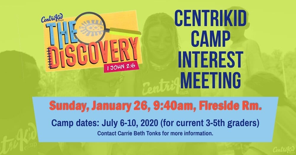 CentriKid 2020 interest meeting fb 2.jpg