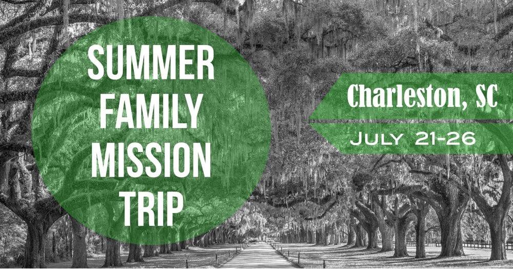 Charleston Mission Trip general fb.jpg