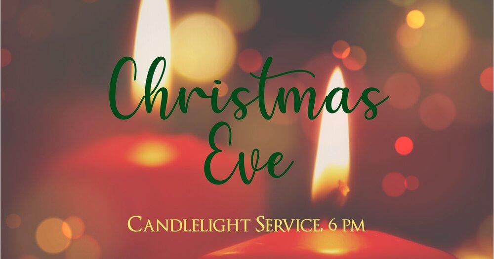 Christmas Eve candlelight service fb.jpg