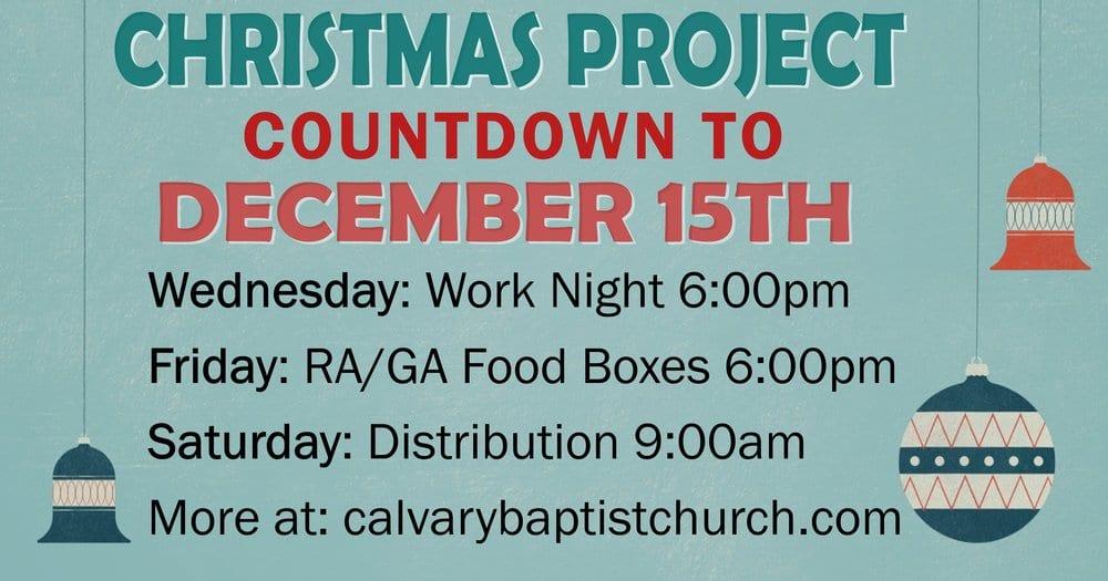 Christmas Project facebook 120618.jpg
