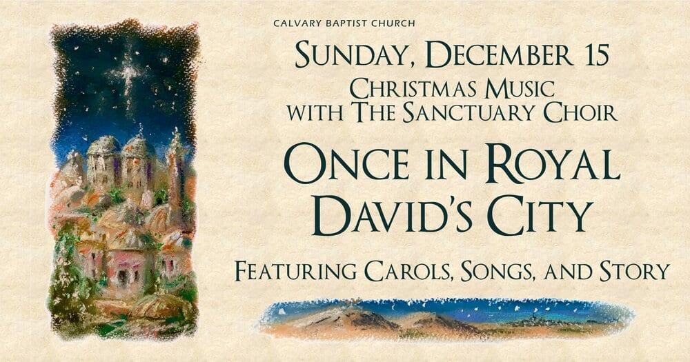 Christmas music 121519 fb.jpg
