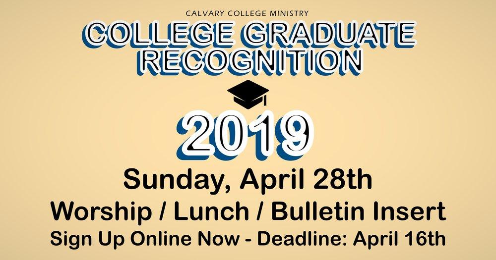 College Grad Recognition Facebook 022619.jpg