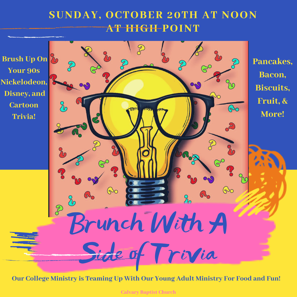 College brunch with a side of trivia 102019.PNG