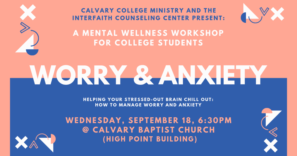 College mental wellness fb.png