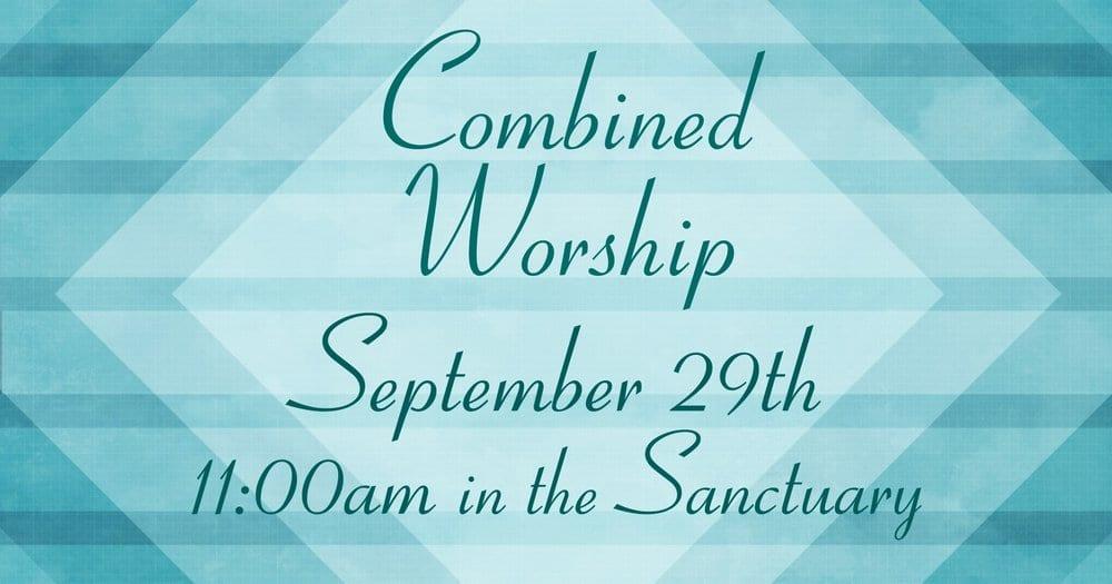 Combined Worship fb 091019.jpg