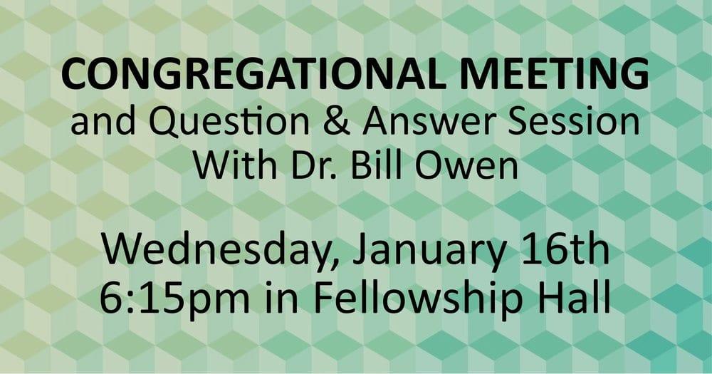 Congregational Meeting facebook  010719.jpg