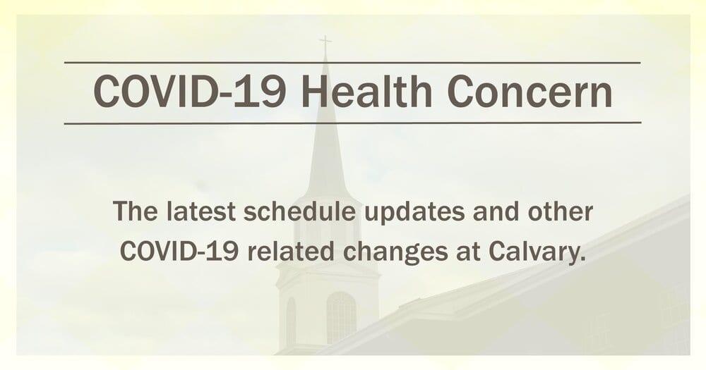 Covid-19 updates FB.jpg