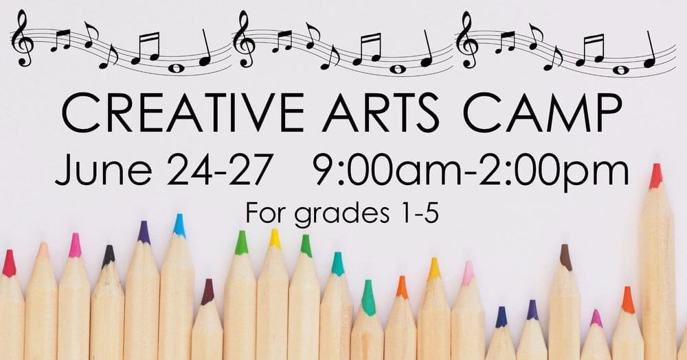 Creative arts camp fb image.jpg