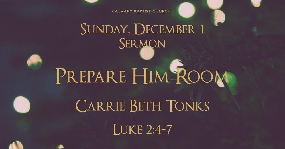 Dec 1 sermon fb.jpg