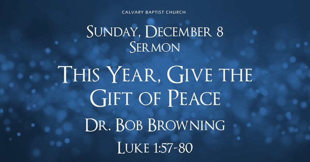 Dec 8 sermon fb.jpg