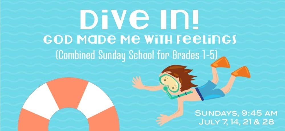Dive in web page slider.jpg