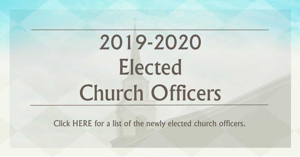 Elected officers 2019 2020 fb.jpg