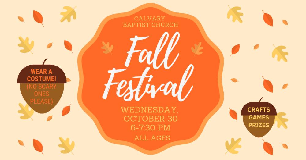 Fall Festival 2019 FB.png