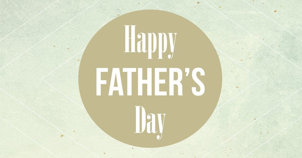 Father's Day fb image.jpg