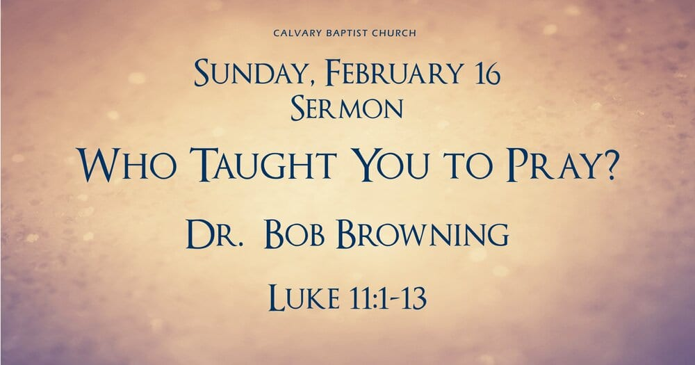 Feb 16 sermon fb.jpg