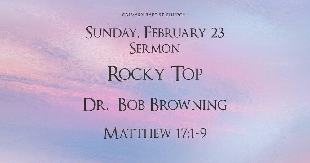 Feb 23 sermon fb.jpg