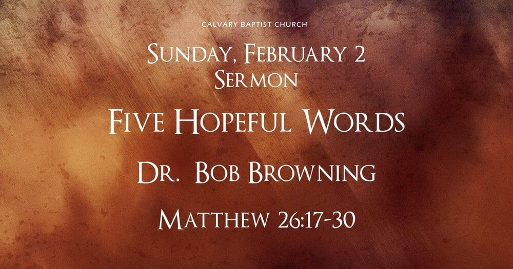 Feb 2 sermon fb.jpg