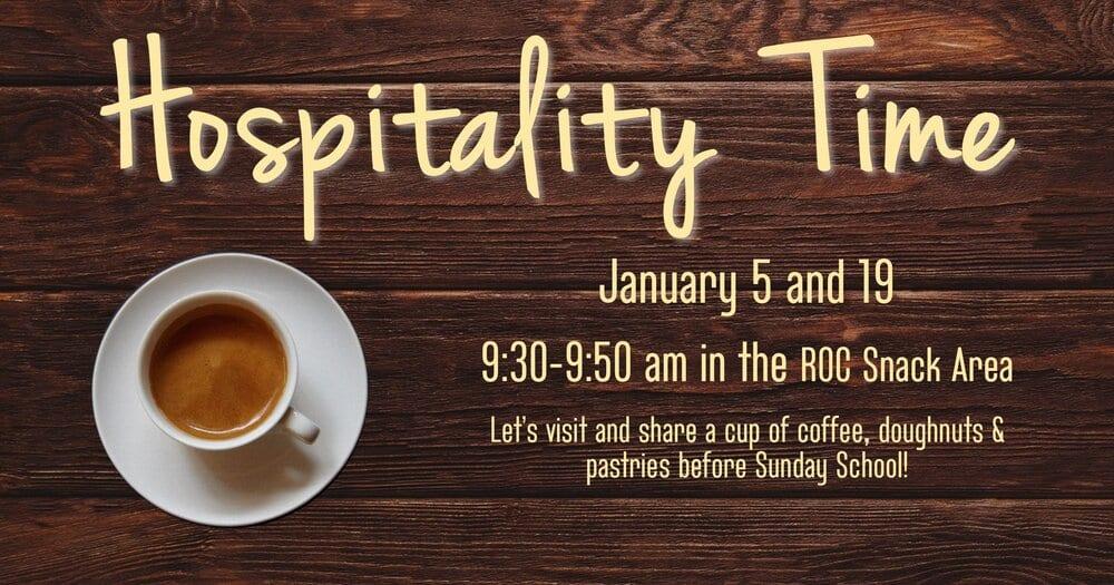 Hospitality Time FB Jan 2020.jpg