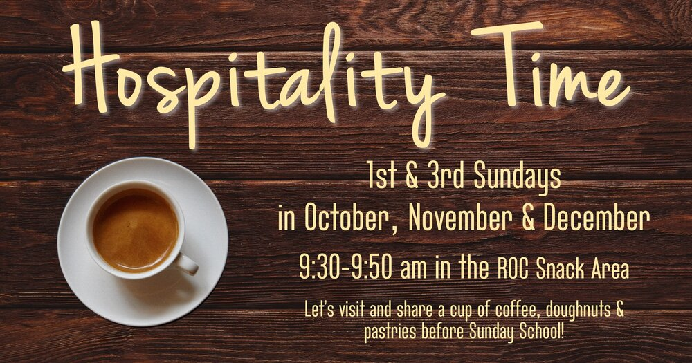 Hospitality Time FB Oct to Dec 2019.jpg