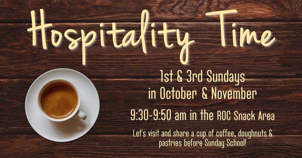 Hospitality Time FB nov update.jpg