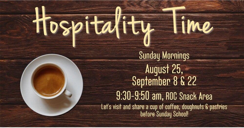 Hospitality Time fb Aug Sept 2019.jpg