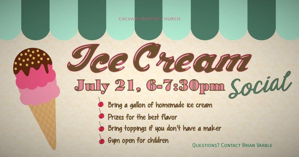 Ice Cream Social fb image 2 edit.jpg