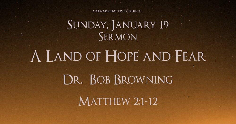 Jan 19 sermon fb.jpg