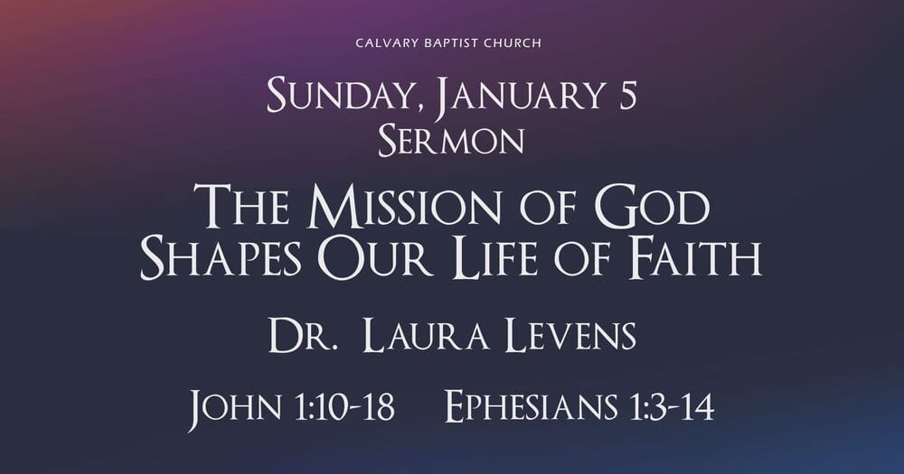 Jan 5 sermon fb.jpg