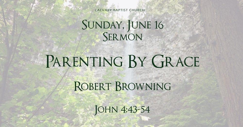 June 16 sermon image fb.jpg