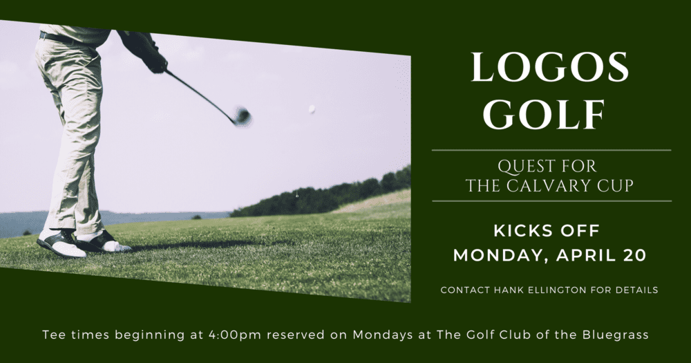 Logos Golf 042020 fb.png