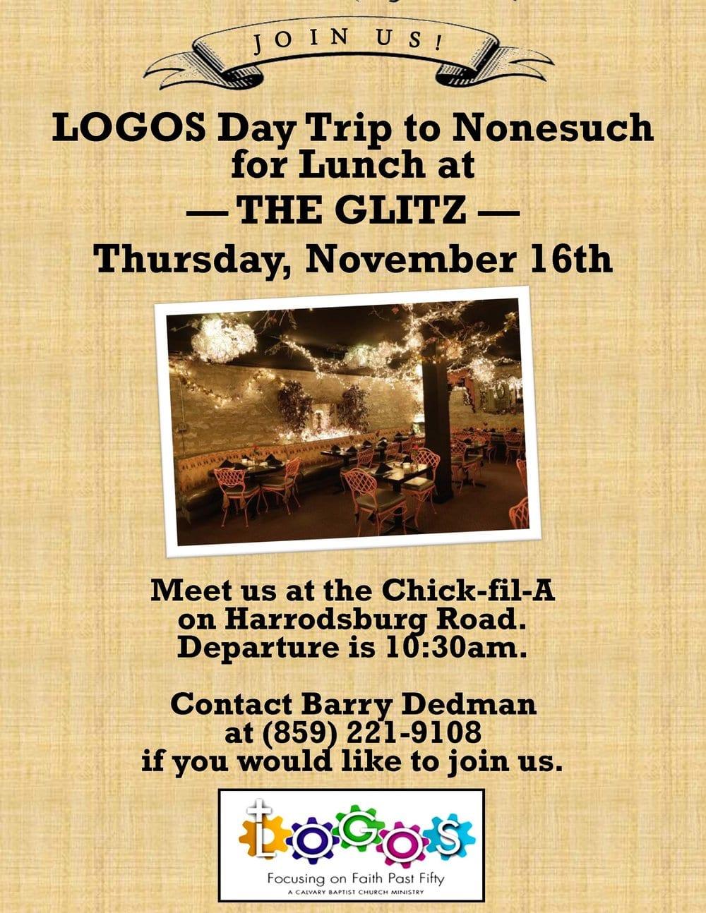 Logos November Day Trip 111317.jpg