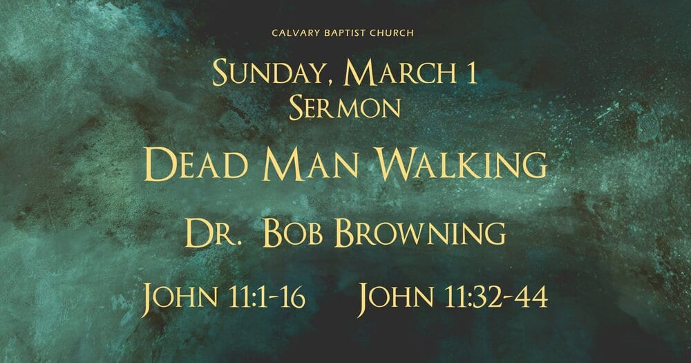Mar 1 sermon fb.jpg